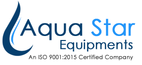 Aqua Star Equipments